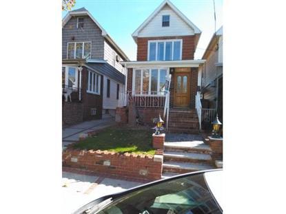 8407 12 Ave Brooklyn, NY MLS# 393771