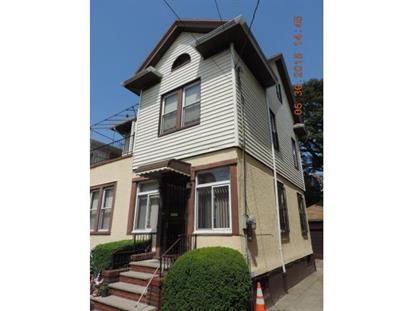 2039 East 15 ST Brooklyn, NY MLS# 393869