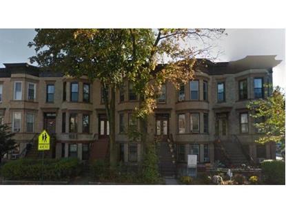 406 Caton Ave Brooklyn, NY MLS# 393998