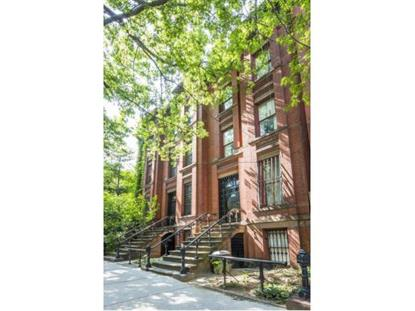 155 Willoughby Ave Brooklyn, NY MLS# 394127