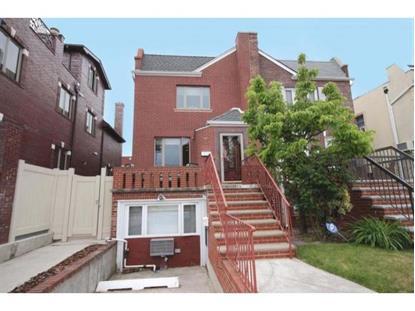 1716 Shore Blvd Brooklyn, NY MLS# 394149