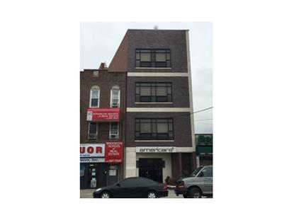 161 Kings Hwy  Brooklyn, NY MLS# 394150