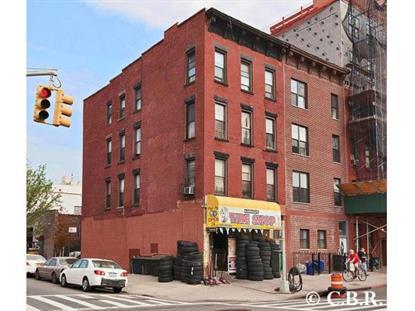 144 4 Ave Brooklyn, NY MLS# 394158