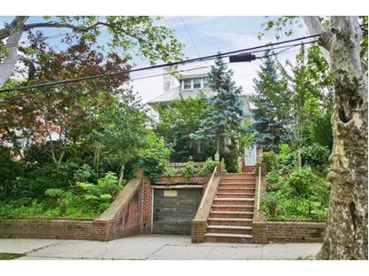 8015 Narrows Ave  Brooklyn, NY MLS# 394245