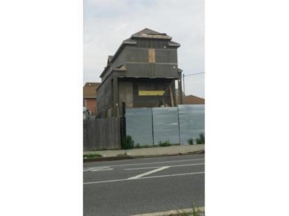 1605 Oriental Blvd Brooklyn, NY MLS# 394268