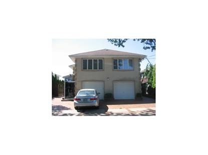 2436 National Dr Brooklyn, NY MLS# 394288