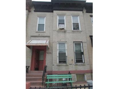 1342 40 St Brooklyn, NY MLS# 394311