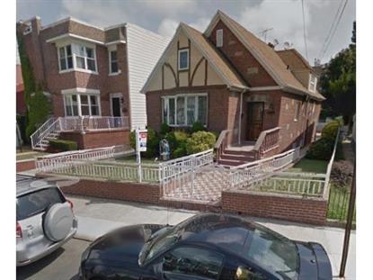 1865 West 3 St Brooklyn, NY MLS# 394362