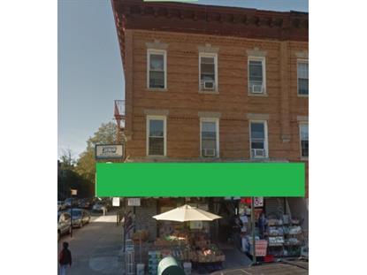 5120-24 7 Ave Brooklyn, NY MLS# 394365