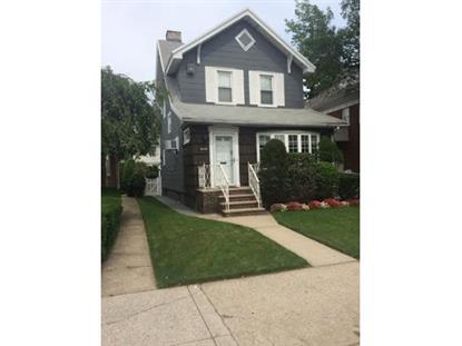 3173 Bedford Ave Brooklyn, NY MLS# 394383