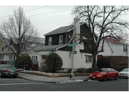 2023 EAST 22 ST Brooklyn, NY MLS# 394423