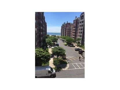 65 Oceana Dr East Brooklyn, NY MLS# 394451