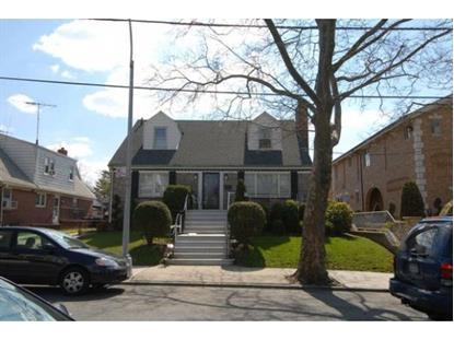 239 BAY 8 ST Brooklyn, NY MLS# 394596