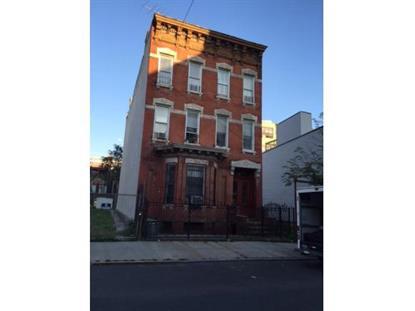 32 Belvedere St Brooklyn, NY MLS# 394619