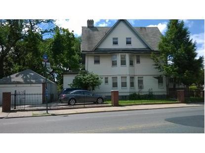 79 Westminster Road Brooklyn, NY MLS# 394623