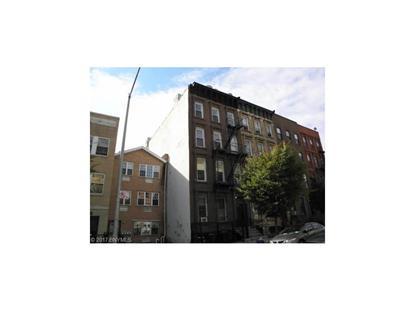 130 Jefferson Ave Brooklyn, NY MLS# 394641