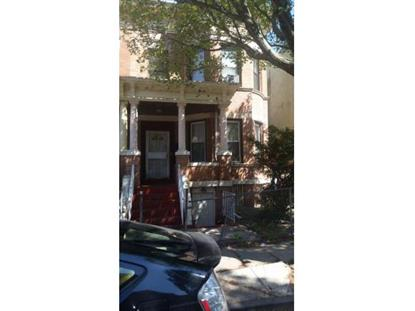 21 Stephens Ct Brooklyn, NY MLS# 394782