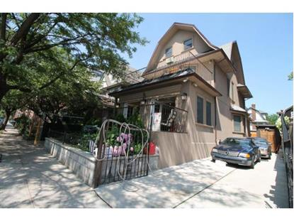 1523 East 14 St Brooklyn, NY MLS# 394798