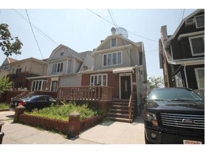 1816 East 12 St  Brooklyn, NY MLS# 394808