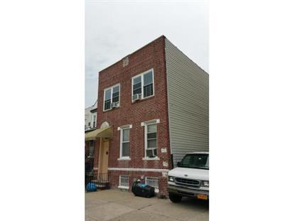 1781 74 St Brooklyn, NY MLS# 394851