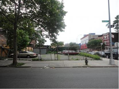 15 Patchen Ave  Brooklyn, NY MLS# 395061