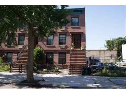 462 Warren St Brooklyn, NY MLS# 395075