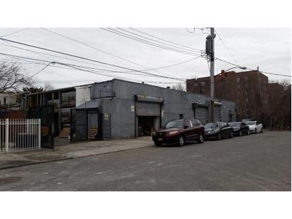 986 E 35 Street Brooklyn, NY MLS# 395100