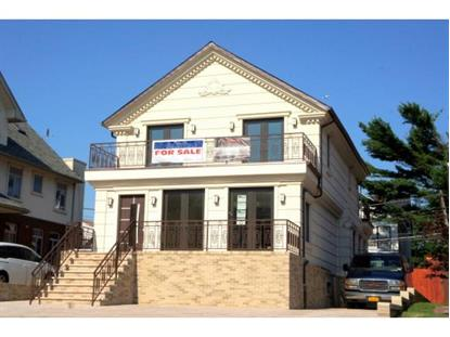 243 West End Ave Brooklyn, NY MLS# 395118