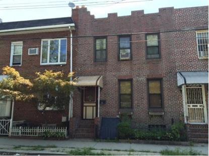33 Dahlgren Pl, Brooklyn, NY 11228