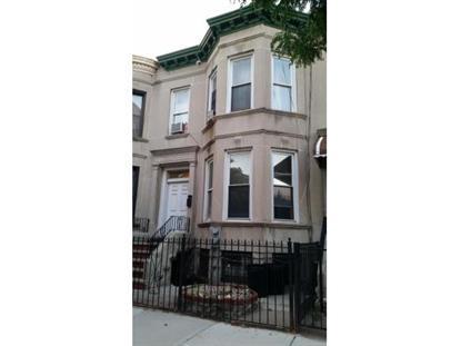 129 Martense St Brooklyn, NY MLS# 395371