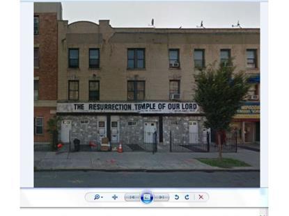 786 Rogers Ave Brooklyn, NY MLS# 395564