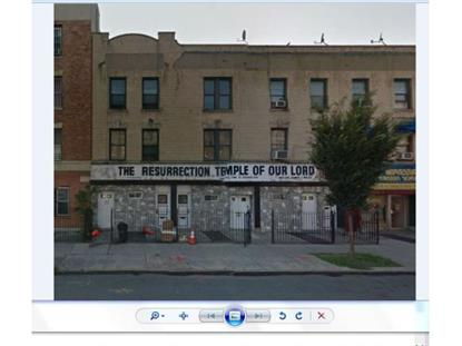 788 Rogers Ave Brooklyn, NY MLS# 395565