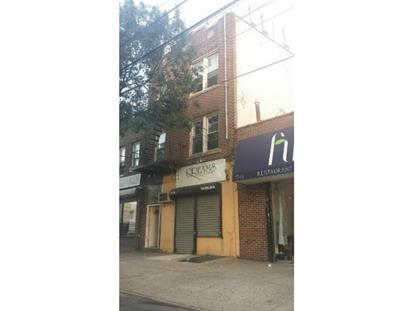 77-16 101 Ave  Jamaica, NY MLS# 395758