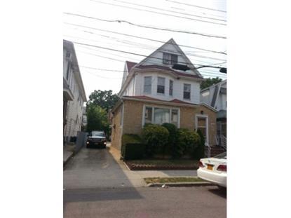 1422 East 15 St Brooklyn, NY MLS# 395859