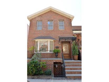 356 92 St Brooklyn, NY MLS# 395889