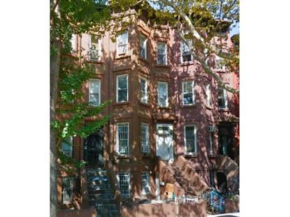 657A De Graw St  Brooklyn, NY MLS# 396004