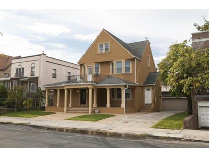 3847 Neptune Ave  Brooklyn, NY MLS# 396030