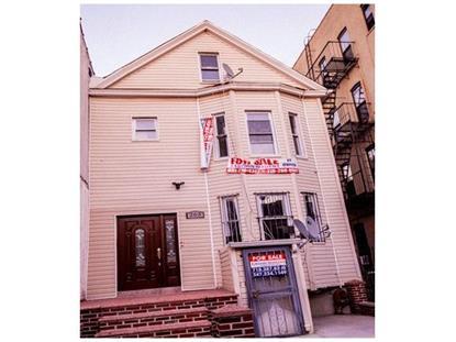263 East 23 St  Brooklyn, NY MLS# 396116