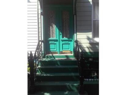 53 Kermit Pl  Brooklyn, NY MLS# 396289