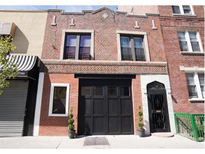 66 Westminster Rd  Brooklyn, NY MLS# 396311