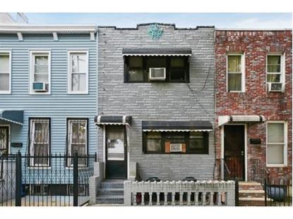 694A 6 Ave Brooklyn, NY MLS# 396410