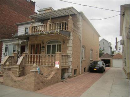 1417 78 St Brooklyn, NY MLS# 396513