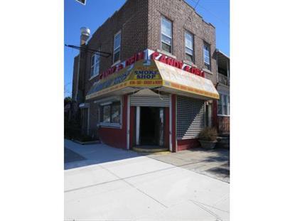 1930 Neptune Ave  Brooklyn, NY MLS# 396736