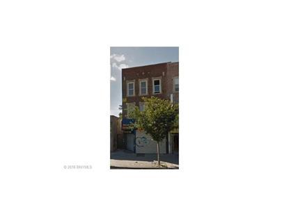 6308-10 18 Ave  Brooklyn, NY MLS# 396797