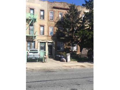 1255 36 St  Brooklyn, NY MLS# 396823