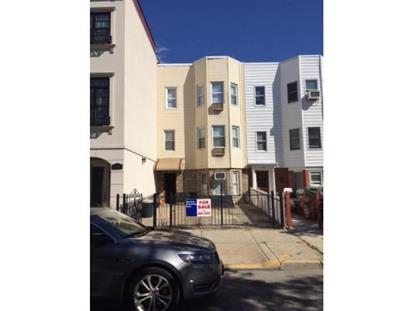 1151 40 St  Brooklyn, NY MLS# 396829