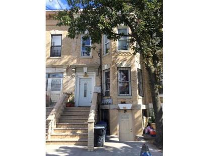 2859 West 20th Street  Brooklyn, NY MLS# 396882