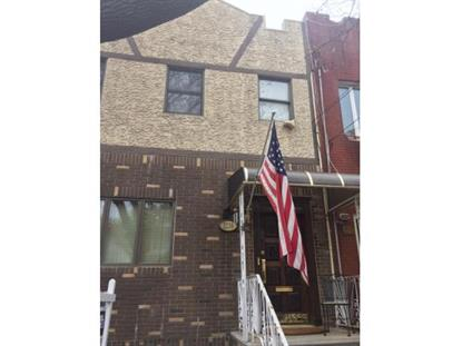 2238 EAST 4 ST  Brooklyn, NY MLS# 396943