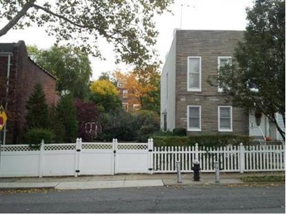 89 Seeley St  Brooklyn, NY MLS# 397083