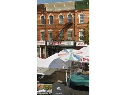 7017 18 AVE  Brooklyn, NY MLS# 397086